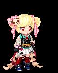 JC1126601's avatar