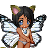 TajiChii's avatar