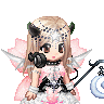 Litshui's avatar