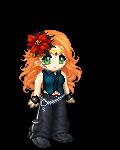 aseratheonsun7's avatar
