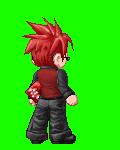~[Eternal Flame]~'s avatar
