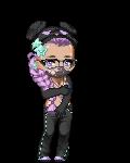 kawaiiBOOM's avatar