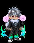 AmbianceZero's avatar