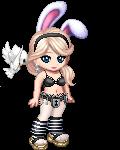 Otaku Nicky's avatar