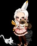 catnapgood