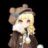 shaz demon's avatar