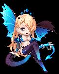 Darkest Sapphire's avatar