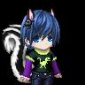 dino v's avatar