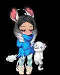 nebritz's avatar