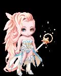 EternalTwilightPhoenix's avatar