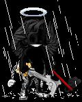 tairock u2's avatar