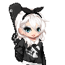 Elloriee's avatar