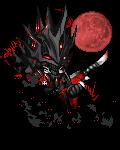 JimmyKuro's avatar