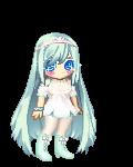 CarmineComplex's avatar