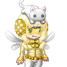 sunshineeee's avatar