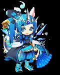 sakura-aneki's avatar