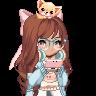 Aneresity's avatar