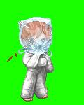 xzeroskater66x's avatar