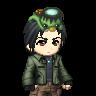 AcoRaven's avatar