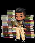 AC a Reader
