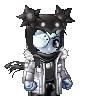 eltkwin's avatar