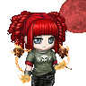 ruru-yan's avatar