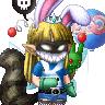 TeddyPerv's avatar