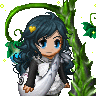 Xx_Evangeline_Crys_xX's avatar
