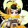 midnight sunfire's avatar