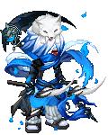 Hibarie's avatar