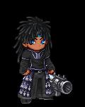 Mr pat-pie's avatar