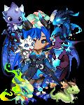 Xathoa's avatar