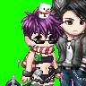 SlayersFinal's avatar