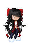 xII-Sky-IIx's avatar