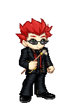 Johnny_Jackle's avatar