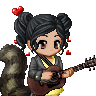 LilTanuki's avatar