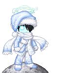 xXx_DarkNezZ_xXx's avatar
