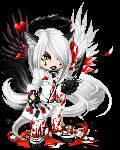 DrSpade's avatar