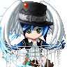 GrayEnvy's avatar