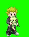 tabby9930's avatar