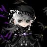 Belavula's avatar