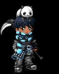 Demoreaux's avatar