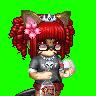 RikkuRenee's avatar