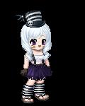 soledad2's avatar