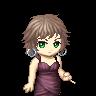 BearFACEfromMyspace's avatar