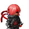 Sunny_Muffins18's avatar