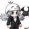 `PK's avatar
