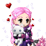 Lil` Emz's avatar