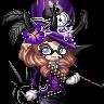 Bana-Chan's avatar