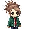 hamstergirl501's avatar